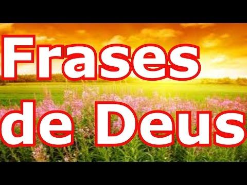 Frases de superação - Belas Frases De Deus