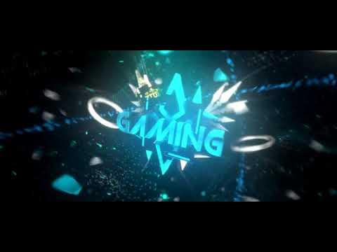 Skype - Crave Gaming ComebackRead desc