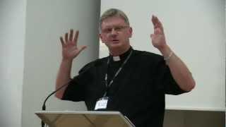 Duchowe zerwanie z przeszłością- ks. Piotr Glas, egzorcysta