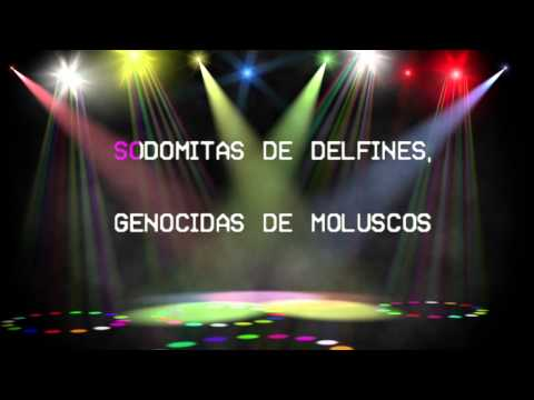 Video Love of Lesbian - Victimas del porno ( a tu laíto ) download in MP3, 3GP, MP4, WEBM, AVI, FLV January 2017
