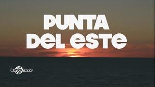 Punta Del Este Uruguay  City pictures : Punta del Este | Uruguay #4