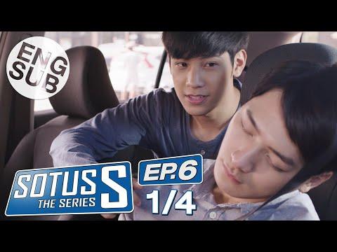 [Eng Sub] Sotus S The Series | EP.6 [1/4]