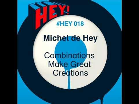 Michel De Hey vs M.I.R.K.O - Sauerkraut