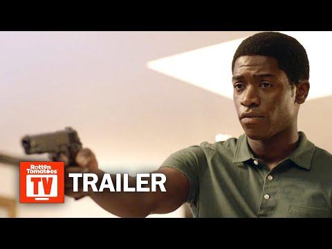 Snowfall S03E06 Trailer | 'Confessions' | Rotten Tomatoes TV