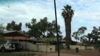 Newman Australia  city images : drive around Newman Western Australia