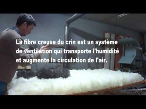comment nettoyer une housse de matelas ikea