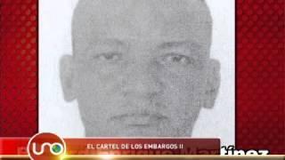 El abogado que defraudó a Caprecom con cobros falsos desde Barranquilla y Soledad en Atlántico, tiene antecedentes con operaciones similares contra los recur...