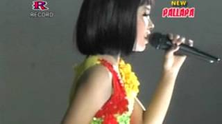 Video Senandung Rembulan voc Tasya Rosmala new pallapa hp metal indonesia MP3, 3GP, MP4, WEBM, AVI, FLV Maret 2018