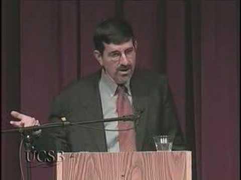 Die Umwandlung von Abraham zum Judentum Christentum und Islam