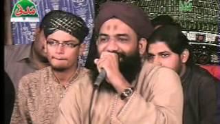 Video Imran Sheikh Attari Qadri New Mahfil e Naat islaam nagar Faisalabad MP3, 3GP, MP4, WEBM, AVI, FLV September 2019