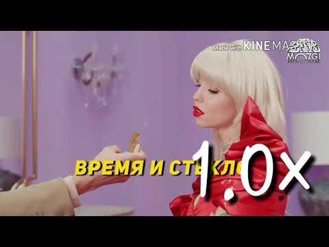 Тролль в 3 раза быстрее и в 3 раза медленнее - DomaVideo.Ru