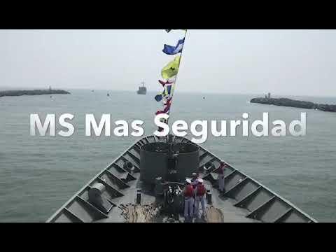 Día de la Marina Nacional