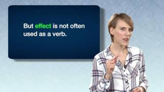 Video Everyday Grammar: Commonly Confused Words MP3, 3GP, MP4, WEBM, AVI, FLV Juli 2018