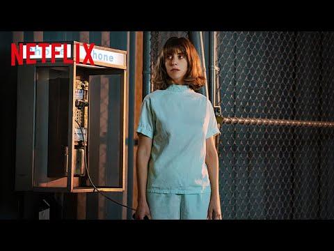 Horse Girl | المقدمة الرسمية | Netflix