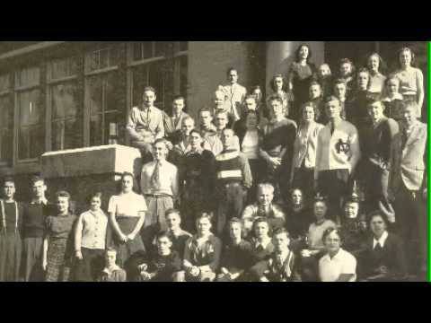 The trailer to a five-part documentary DVD outlining the history of the College.