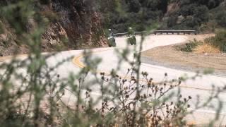 3. 2013 MV Agusta Brutale 675 vs. Triumph Street Triple R - 675cc Streetfighter Shootout
