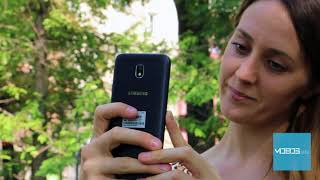 Video Samsung Galaxy J7 2017 Review MP3, 3GP, MP4, WEBM, AVI, FLV Mei 2019