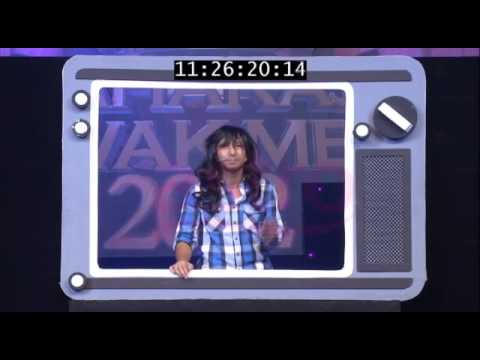 Video Maharaja Lawak Mega 2012 - Episod 6 - Part 3 download in MP3, 3GP, MP4, WEBM, AVI, FLV January 2017