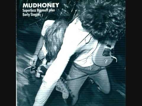 Mudhoney - If I Think lyrics