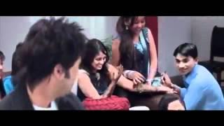 Nepali Movie - Mero Best Friend official trailer