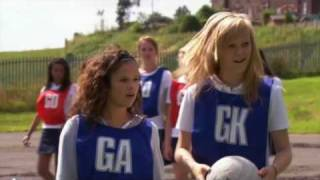 Girl Fight - Waterloo Road S5 Episode 7 Preview - BBC One
