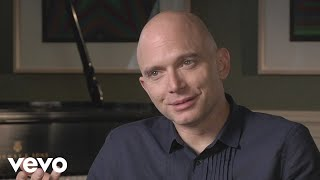 Michael Cerveris on Growing Up in the Theater | Legends of Broadway Video Series