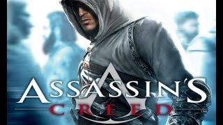 Assassin's Creed™ YouTube video