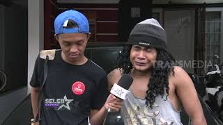 Download Video Marcow Kena Sindir Atta Halilintar? | SELEB EXPOSE (22/06/19) MP3 3GP MP4