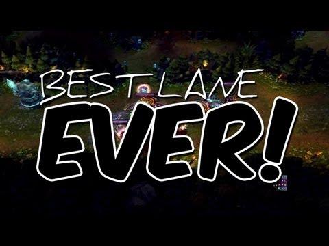 Tekst piosenki Instalok - Best Lane Ever po polsku
