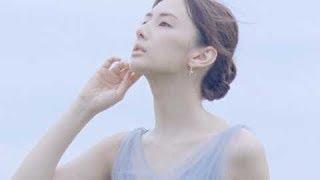 北川景子、自分を好きになりたくて一生懸命なんだ/1dayコンタクト「シード Eye coffret 1day UV」CM30秒
