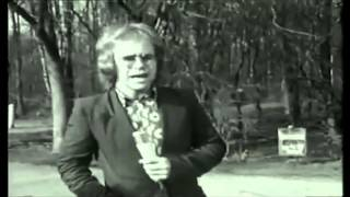 Download Lagu Elton John - Your Song Original Music Video (new audio) (HQ) Mp3