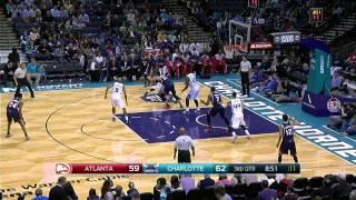 NBA - basket - LaMarcus Aldridge - Nicolas Batum - Arron Afflalo - Kemba Walker - Giannis Antetokounmpo