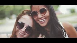 Tep No The Best Crew music videos 2016 electronic