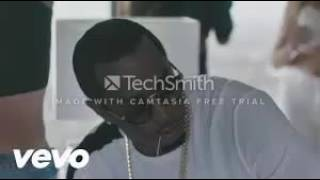 Puff Daddy & The Family- You Could Be My Lover ft. Ty Dolla $ing, Gizzle (remix pro)
