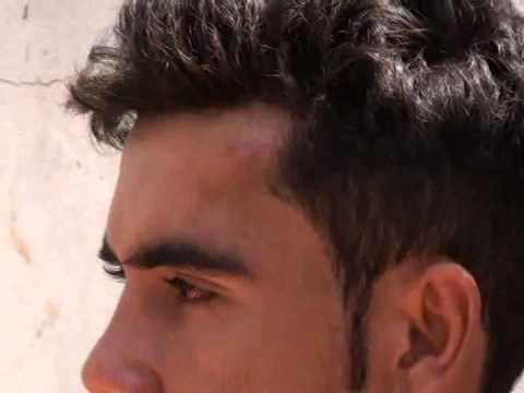 Prisão de acusado de Matar uma mulher a pedradas em Muricilândia