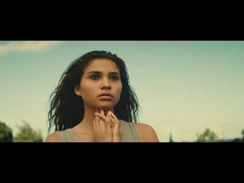 R3HAB & KSHMR - Islands (Official Video)