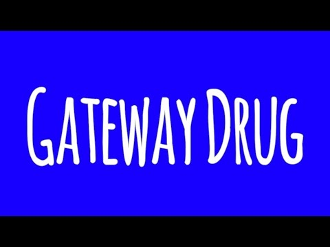 Bebe Rexha - Gateway Drug (Lyrics)