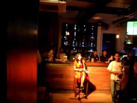 Pani Da Rang | Live Performance | Sagarika Deb