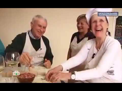 Video Поезд Москва Владивосток для иностранцев миллионеров download in MP3, 3GP, MP4, WEBM, AVI, FLV January 2017