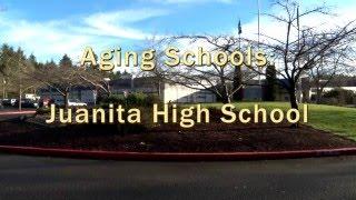 Juanita High School