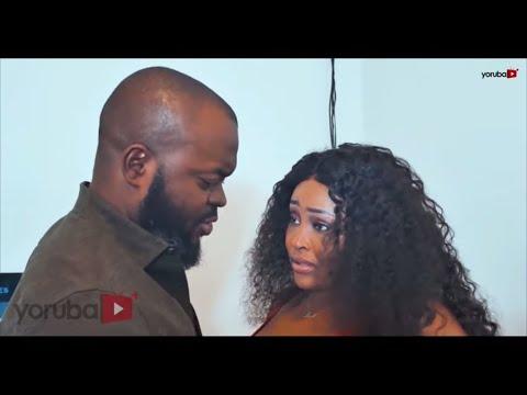 Pawon Latest Yoruba Movie 2020 Drama Starring Yomi Gold   Mayowa Dosu   Amarachi Igwe