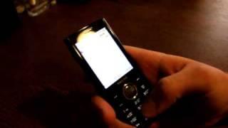 Philips Xenium X503 (2 Sim 2 Sóng)