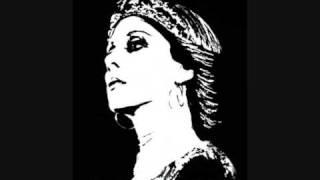 السيدة فيروز نسم علينا الهوى Fairuz