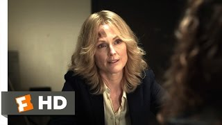 Freeheld (2015) - I Thought I'd Never Survive It Scene (2/11) | Movieclips