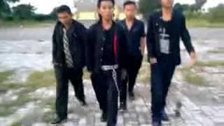 Nonton crows zero indonesia episode 7 8 ,, by she_pecundanXxX Film Subtitle Indonesia Streaming Movie Download