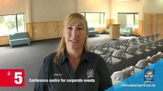 Motueka New Zealand  city photos : Motueka Accommodation - Top 10 Holiday Park - New Zealand