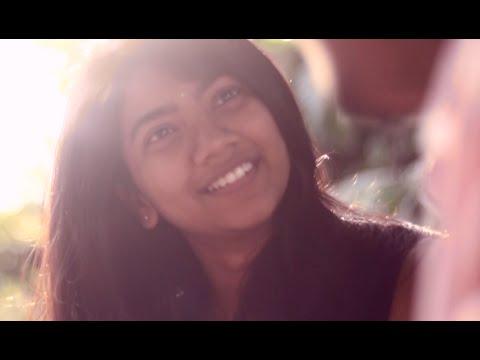 Mudhal Kanave   New Tamil Music Video 2015