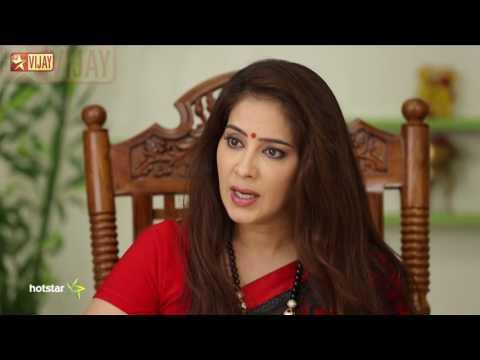 Saravanan-Meenatchi-08-20-16