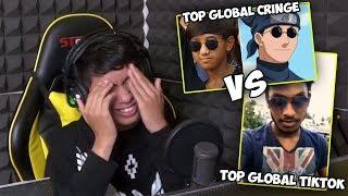 Video INI YANG NAMANYA TOP GLOBAL TIKTOK!? MP3, 3GP, MP4, WEBM, AVI, FLV Juni 2019