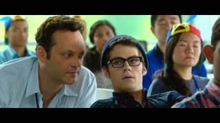 Nonton The Internship | Rules at Google | Clip HD Film Subtitle Indonesia Streaming Movie Download